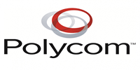 Polycom-200x100.png