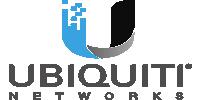 Ubiquiti_Networks200x100.png