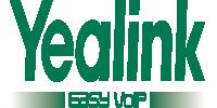 yealink-logo22.png