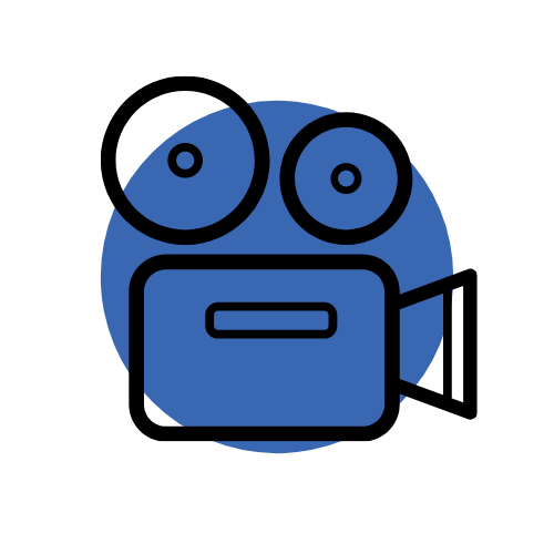 Kensie fav icon 2