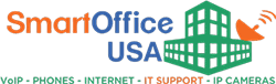 Smart Office USA