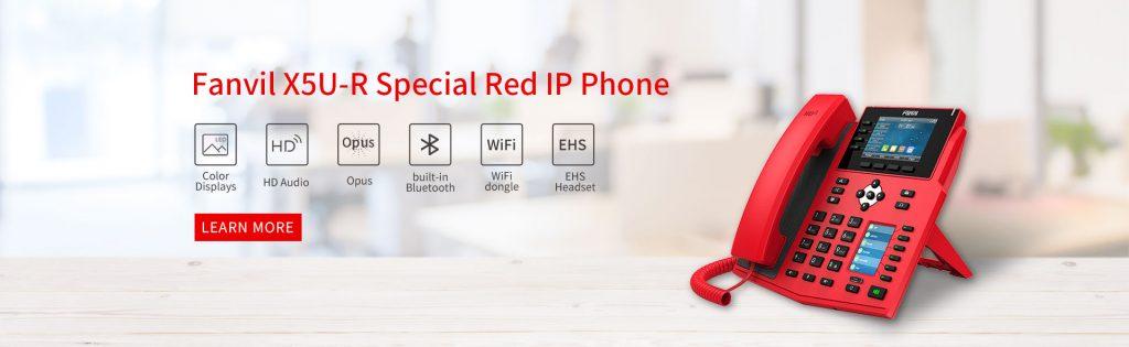 VoIP phones slider1