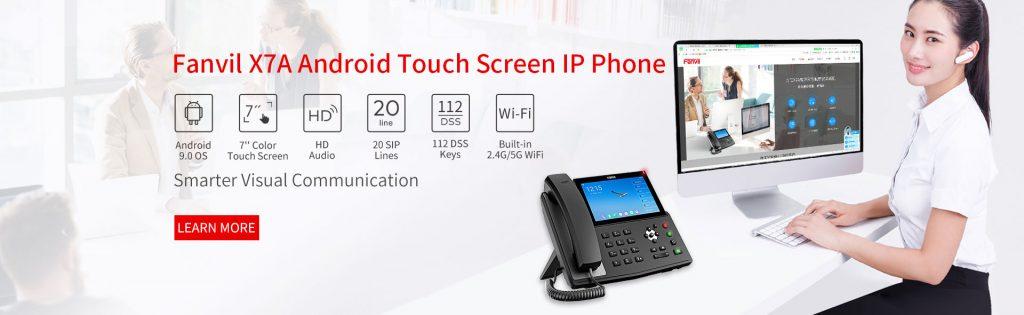 VoIP phones slider2