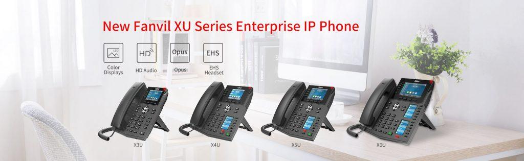 VoIP phones slider4
