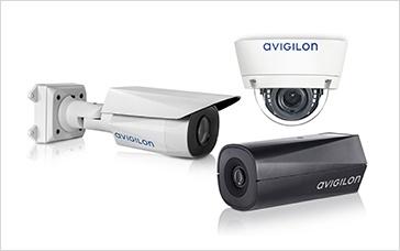 surveillance camera img
