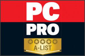 PCPro2020 300x197 1