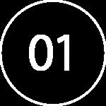 best 3cx features 01