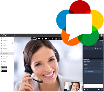 best video conferencing web meeting 2