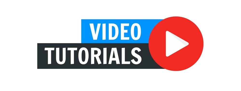 video training smart office usa img main