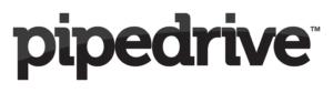 pipedrive logo light distro