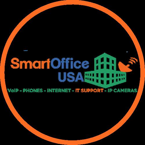 VoIP Phone Systems smartofficeusa 1