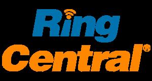 ringcentral integrations 1