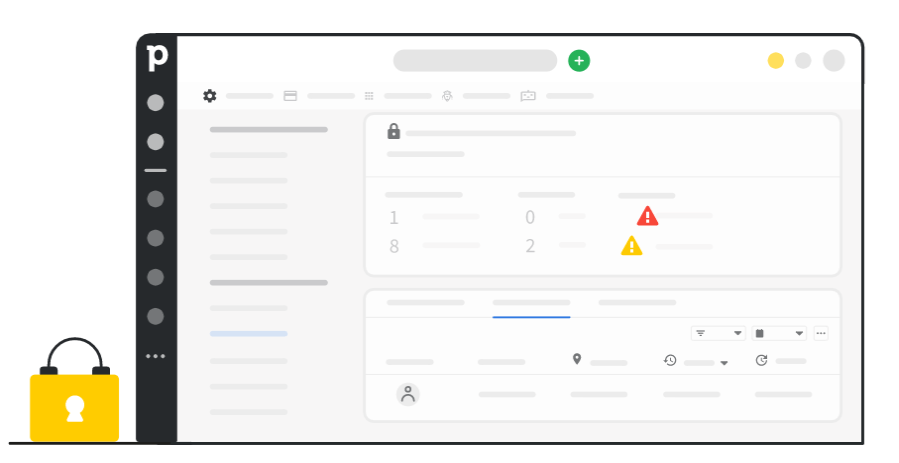 Privacy And Security Pipedrive 1