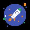 icons8 rocket 100 1