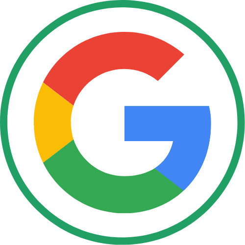 GoogleBusiness Profile Page img icon