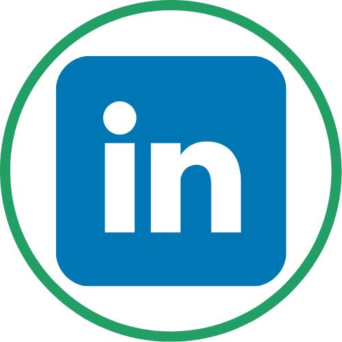 Linked Profile Refresh img icon