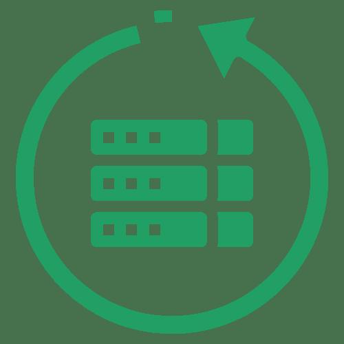 Backup and Restore icon min