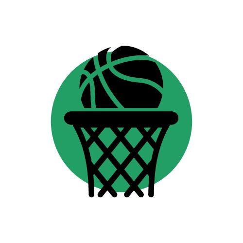 Basketball championship img