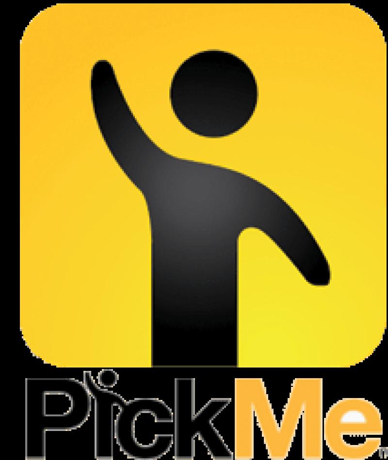 2018-09-27-12 56 PM556872445474_pickme-logo